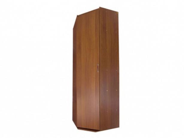 Купить угловой шкаф Эконом правый