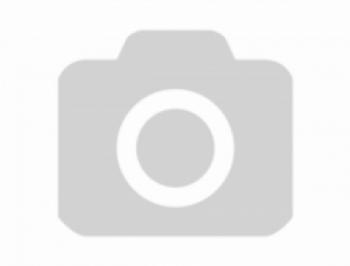 Металлическая кровать Inga