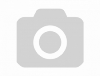 Кровать Life 4