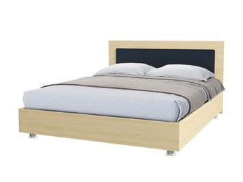 Кровать Marla 1 с п/м