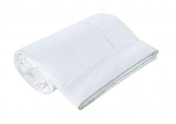 Одеяло легкое Эвкалипт