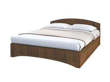 Кровать Рено 1