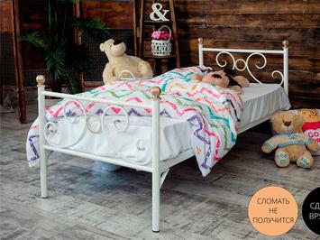 Детская кровать Кэтти Franchesco Rossi